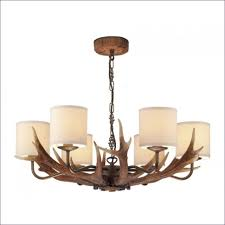 Wood Chandelier Canada Living Room Rustic Lighting Canada Small Candle Chandelier