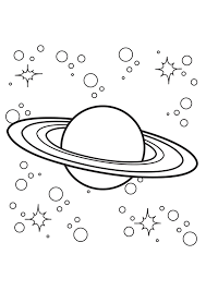 jupiter planet coloring pages coloringstar
