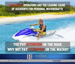Boat Meme - boating meme the rothenberg law firm llp