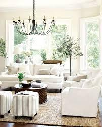 Home Decor Ideas Living Room Best 25 White Living Rooms Ideas On Pinterest Living Room With
