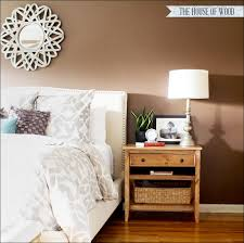 Designer Nightstands - bedroom marvelous interesting nightstands nightstand accessories