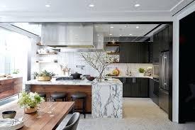 cuisine avec ilot central pour manger ilot central pour cuisine ikea cuisine ilot central cuisine ikea
