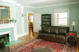 18 blue livingroom wall lounge insider s guide discotech