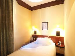 chambres d hotes sete et environs chambre d hotes sete hotel in rodez mercure rodez cathédrale