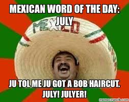 Mexican Meme Jokes - amazing mexican meme jokes mexican word jokes of the day memes