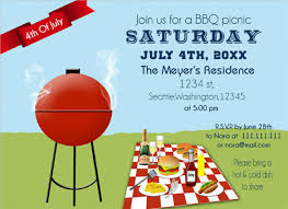 bbq party invitation template bbq invitation template traditional