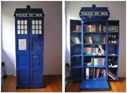 Shelves Bookcases 270 Best Books Bookcases U0026 Shelves Images On Pinterest Home
