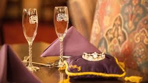 cinderella u0027s royal table walt disney resort