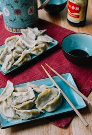 chinese thanksgiving recipes chinese food recipes that are way easier than you think greatist