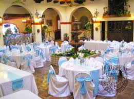 wedding venues in richmond va bodas y en richmond va