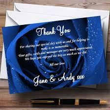 card templates stunning are email thank you notes acceptable