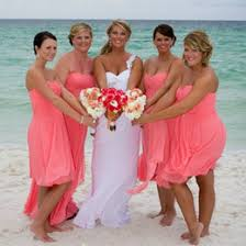 coral dresses for wedding guests summer wedding guest dresses summer dresses