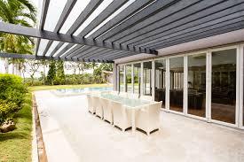 5 Bedroom Home Luxury 5 Bedroom House For Rent In Maria Luisa Park Cebu Grand