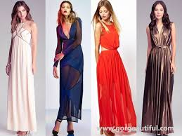 dresses for new year what to wear new year s 2014 trends and ideas part 2