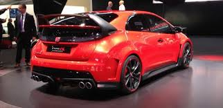 honda civic type r prices 2016 civic type r price 2018 2019 car release and reviews