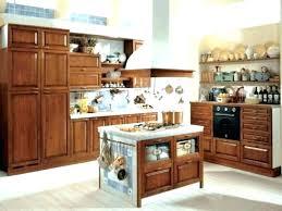 kitchen island range kitchen island range sjusenate com