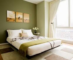 olive green bedroom decorating ideas nrtradiant com top olive green decorating ideas lovely at green bedroom idea