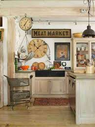 country living kitchen ideas 30 fabulous country living kitchens voqalmedia