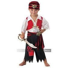 Preacher Halloween Costume 156 Besten Child Halloween Costumes Bilder Auf