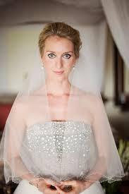 wedding dress rental bali bali destination wedding ruffled