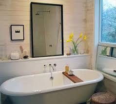 Turn Your Bathroom Into A Spa - turn your bathroom into a spa experience