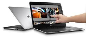 laptop design dell laptop for graphic design