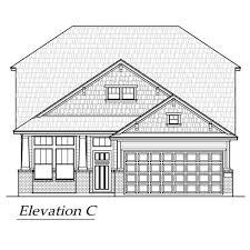 the peyton plan model u0026 design center