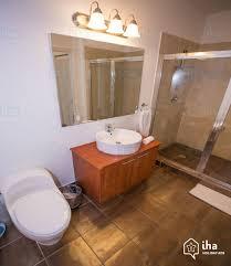 Studio Flat by Studio Flat For Rent In An Apartment Block In Miami Iha 105