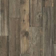black vinyl flooring grey vinyl floors flooring stores rite rug