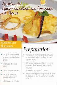 gratin dauphinois herv cuisine 357a gratin de pommes de terre gourmandines au fromage de herve jpg