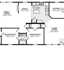 Melody Homes Floor Plans Barn Home Floor Plans Pole Barn House Floor Plans Or By 5 Bedroom