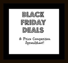 target has their black friday ad 15 best black friday ads 2016 images on pinterest