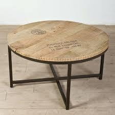 rustic wood side table rustic side table afslanken club
