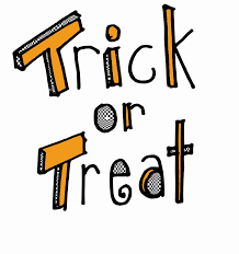 trunk or treat free halloween clipart wikiclipart