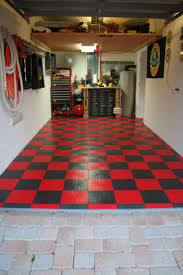 garage various designs for your cool garage ideas cool garage