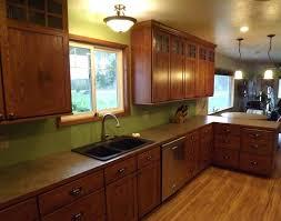 mission cabinets kitchen small kitchen mission style kitchen cabinets kitchen ideas for