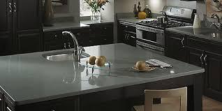Buy Corian Countertops Online Joint Adhesive 2 0 Dupont Corian Dupont Usa