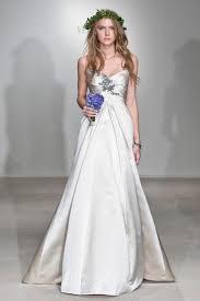 vera wang wedding dresses 2010 vera wang s philosophy the denver post