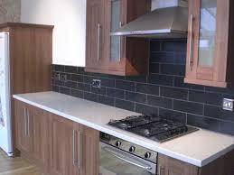 b q kitchen ideas kitchen tiles ideas b q interior home scapes timber frame home