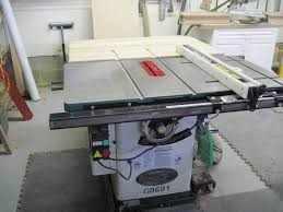 Grizzly Router Table Grizzly Outfeed Table By Bob A In Nj Lumberjocks Com