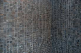 bathroom wall tilestile ideas for small walls and floor tile