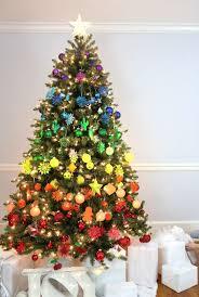 christmas christmas tree ornament ornaments for royalty free