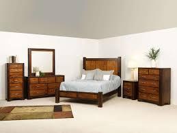 Chest Of Drawers Bedroom Furniture Bedroom Furniture Mifflinburg Pa Railside Furnishings