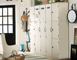 Ideas For Decorating Lockers 32 Best Home Decorating With Lockers Images On Pinterest Lockers