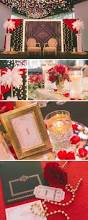 Malay Wedding Invitation Cards Singapore 97 Best Decor And Styling Images On Pinterest Wedding