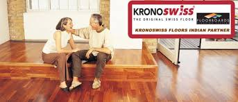 Affordable Laminate Flooring Affordable Price Laminate Flooring Kronoswiss Flooring