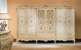 Bedroom Furniture Armoire by Ornate Armoire Bedroom Furniture Armoire Bedroom Furniture