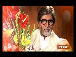 biography of movie coolie when amitabh bachchan injured seriously on coolie set youtube