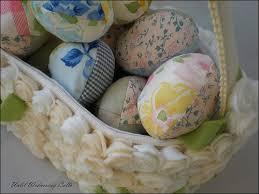 paper mache easter baskets until wednesday calls how to felt flowered papier mache easter