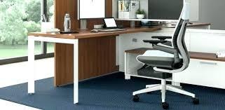 Home Office Desk Systems Home Office Desk Systems Modular Office Desk Systems Desks Desk